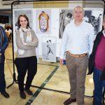 Exposición del Club Taurino