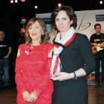 Premio a Repsol
