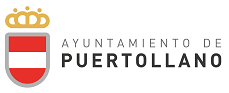 logotipo-aytopllano-color-horizontal12pc
