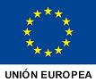 unioneuropea22pc