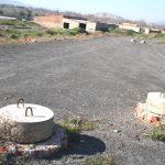 Urbanización del Abulagar