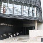 Centro de Salud IV