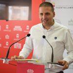 Miguel Peña informó de los asuntos de Junta de Gobierno