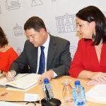 La ministra para la transición ecológica estará en Puertollano