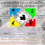 Premios Arquicma