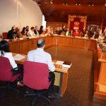 Autorizada la venta de parcela en La Nava