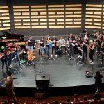 Conciertos del Conservatorio