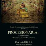 Procesionaria