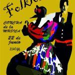 folkloreame