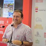 Adolfo Muñiz