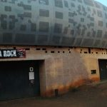 Paella Rock