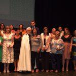 Premios Santo Voto