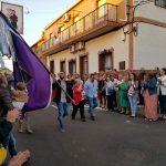 Fiestas en El Villar