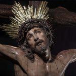 Cristo el Perdon
