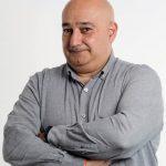 Ángel Ibo Barrera Molina