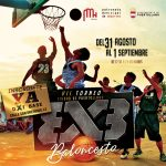 cartel-3x3-baloncesto