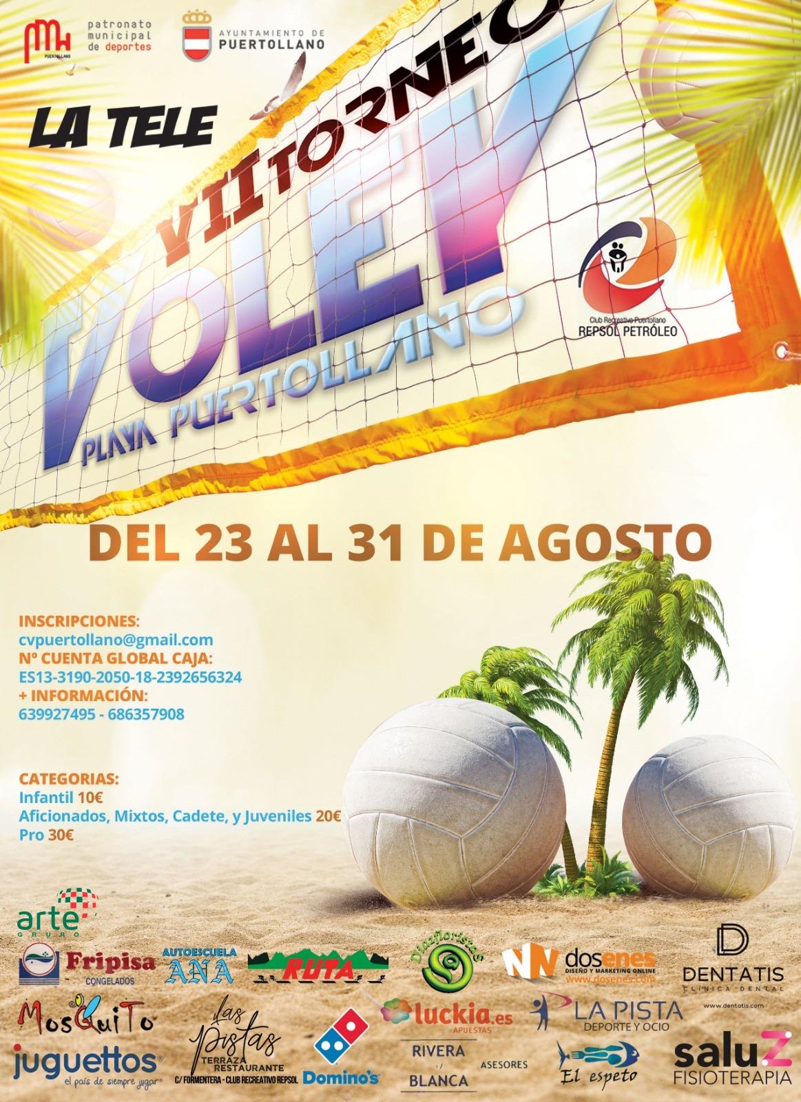 cartel-torneo-voley-playa