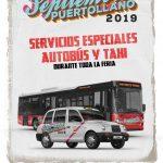 Bus Feria