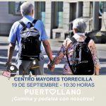 Taller Mayores SEM10 TorrecillaTaller Mayores SEM10 Torrecilla