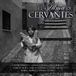 El Alma de Cervantes