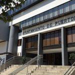 ayuntamiento-de-puertollano