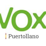 logo_rectangular_blanco_2
