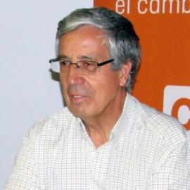 Alejandro Llanos Grande